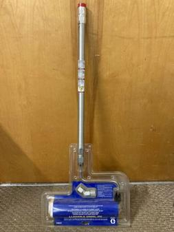 Graco Pressure Roller Kit