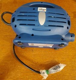 Paint Zoom Pro Handheld Electric Spray Gun Kit 850 watt