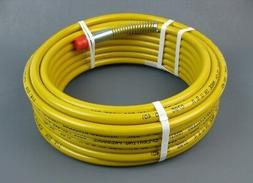 "Wagner ProCoat 0523044 or 523044 Airless Spray Hose 1/4"" x 3"