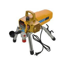Professional H780 Paint Sprayer High Pressure Airless Wall S