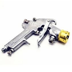 Professional Paint Gun Sprayer For Auto Industrial Funiture