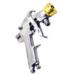 Professional Paint Gun Sprayer For Auto Industrial Furniture