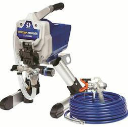 Graco ProLTS170 Stationary Airless Paint Sprayer with Fully