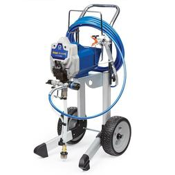 prox19 cart airless paint sprayer