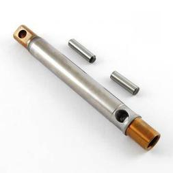 Graco 16X434 Pump Rod  fits Ultra Max II 695/795 ProContract