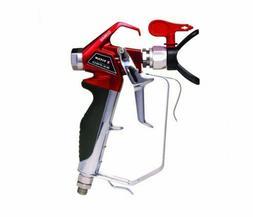 Titan RX Pro Airless Paint Sprayer Gun Hose Tip Kit w/ Whip