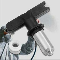 Spray Gun Tip Airless Paint Supplies Home Garden 2/ 3/ 4/ 5