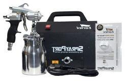 Earlex Spray Port HV6300 HVLP Commercial Paint Sprayer