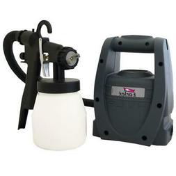 Earlex Spray Station 1900 HVLP Paint Sprayer