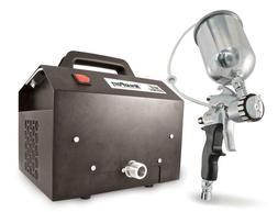Earlex SprayPort H6002 Series Paint Sprayer