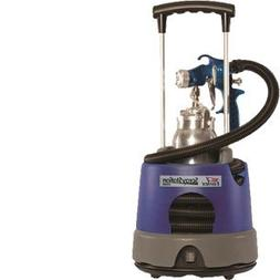 Spray Station 5500, 1 Qt Capacity