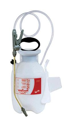 SureSpray Deluxe Sprayer - Size: 1 Gallon