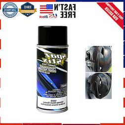 Spaz Stix SZX10209 ULTIMATE BLACK BACKER FOR MIRROR CHROME A