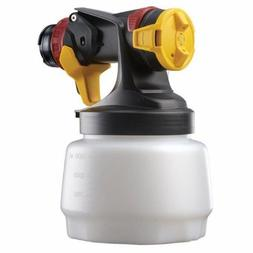Wagner Spray Tech 0520006 Flexio I-Spray Paint Sprayer Nozzl