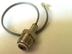 Titan airless paint sprayer  transducer704492 ,440 540 640 ,