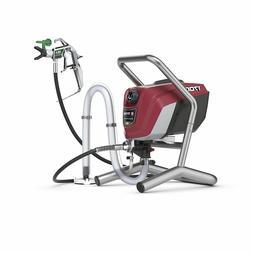 Titan ControlMax 1700 High Efficiency Airless Paint Sprayer