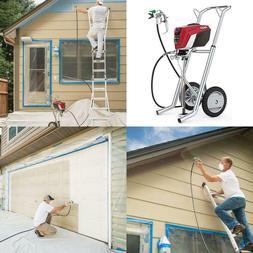 Titan Controlmax 1900 Pro High Efficiency Airless Paint Spra