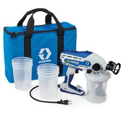 TrueCoat 360 DSP Dual Speed Electric Airless Sprayer 16Y386