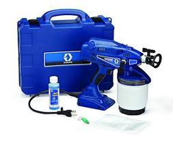 Graco TrueCoat Handheld Electric Airless Sprayer 258870 *Rec