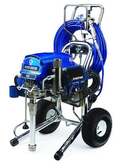 Graco Ultra Max II 695 Electric Airless Sprayer Pro Contract