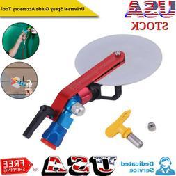 universal 7 8 airless paint sprayer spray