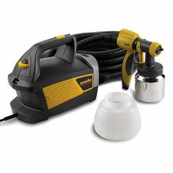 Wagner 0518080 Control Spray Max HVLP Paint Sprayer 1.5 Quar