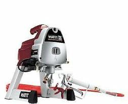 Titan XL 255 Airless Paint Sprayer